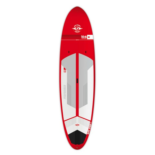The 6 Best Stand Up Paddle Sup Boards For Surfing