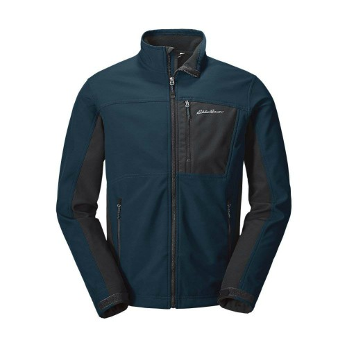Eddie Bauer Men's Windfoil Elite Jacket