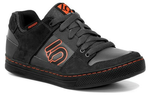 Freerider Elements Bike Shoe