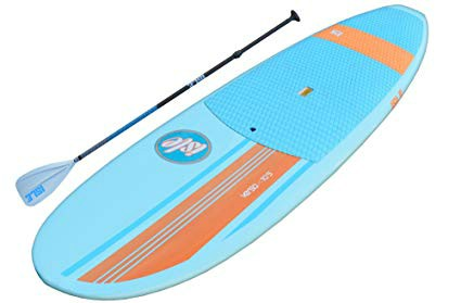 SLE Versa Epoxy 10'5 Standup Paddle Board