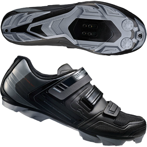 Shimano Men's XC Sport Cycling Shoes