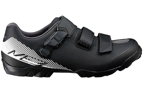 Shimano SH-ME3 Mountain Bike Shoe