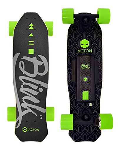 ACTON BLINK Lite V2