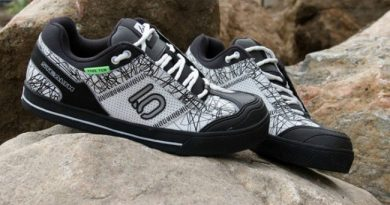 Best-Mountain-bike-Shoes-men
