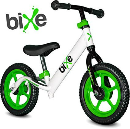 The 5 Best Balance Bikes Of 2019 Outdoor Pursuits