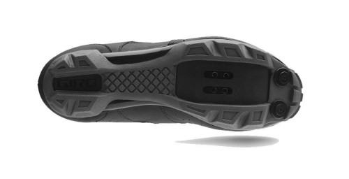 Giro Cylinder Cycling Shoes 2