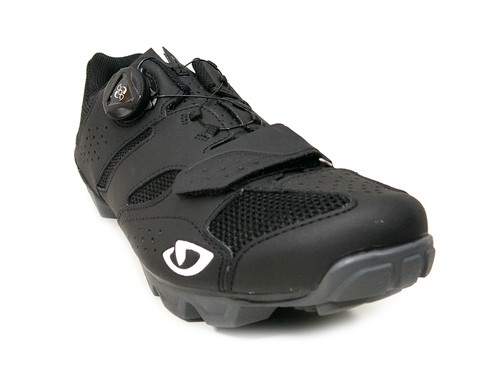 Giro Cylinder Cycling Shoes