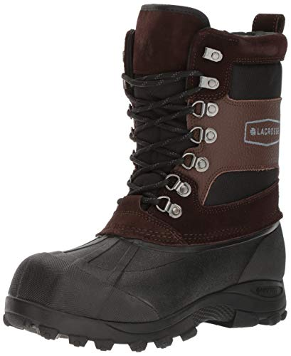 Lacrosse Men's Outpost Pac Boot