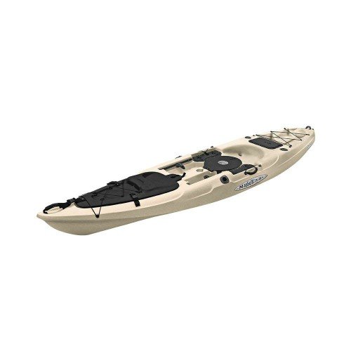 Malibu-Kayaks-Stealth-Package-Kayak2