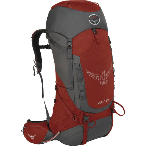 Osprey Packs Volt Backpack