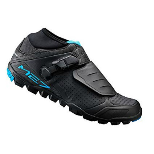 Shimano Enduro SPD Cycling Shoes