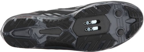 X-Project Pro Cycling-Footwear