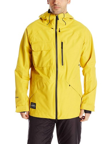 Dakine Men's Smyth Jacket