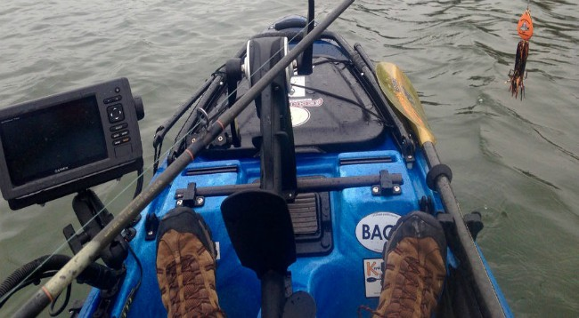 Fish-Finders-for-Kayak