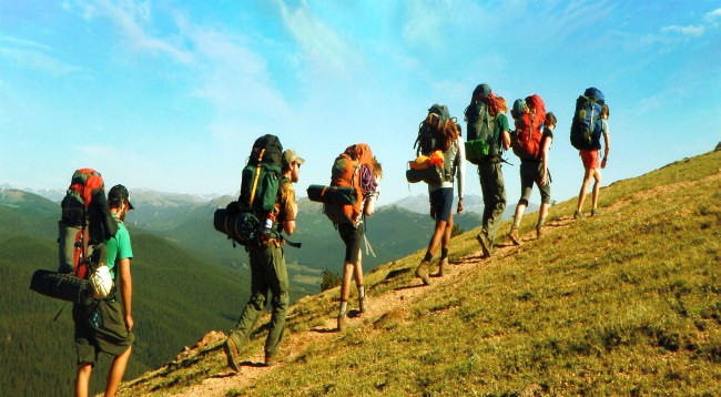 Important Safety Tips and Tricks for Hiking