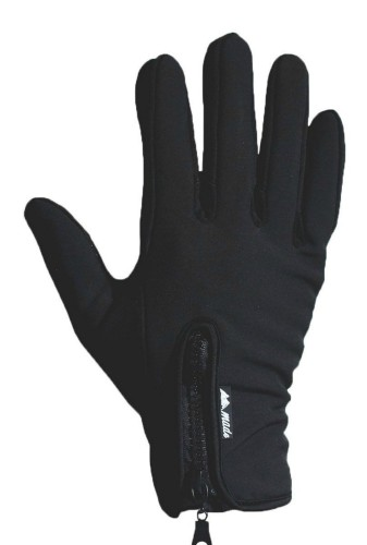 Mountain Made Cold Weather Genesis Gloves 4