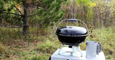 portable-charcoal-grills