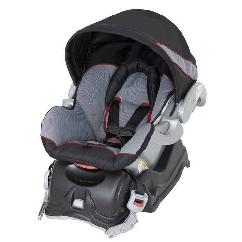 Baby Trend Expedition LX Travel System3