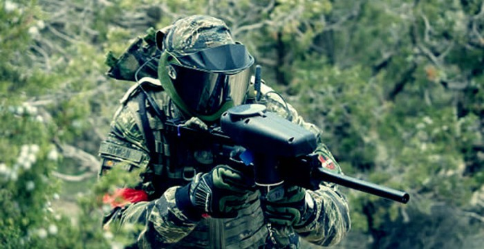 Best-Paintball-Guns