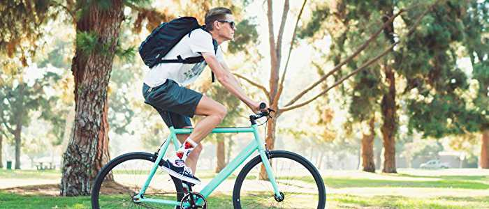 Buying fixed gear bikes