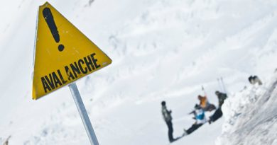 Best Avalanche Beacons