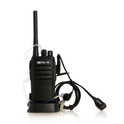 Retevis RT21 Two Way Radio
