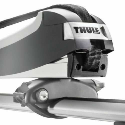 Thule 810XT Standup Paddleboard (SUP) Taxi 2