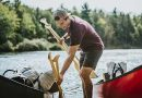 Top 6 Best Canoe Paddles of 2021