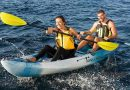 The 7 Best Tandem Kayaks of 2021