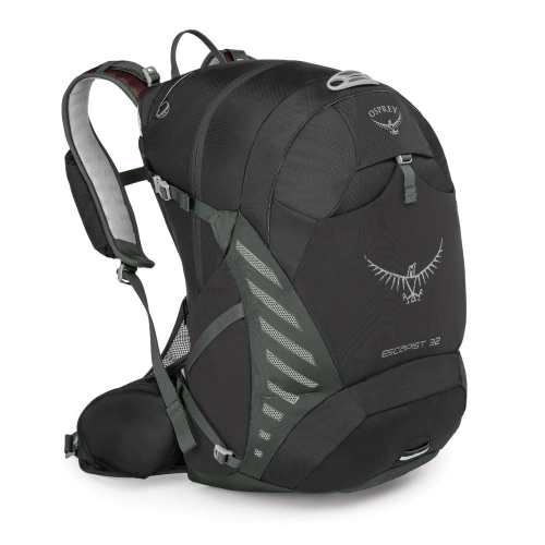 Osprey-Packs-Escapist-Daypacks-Medium