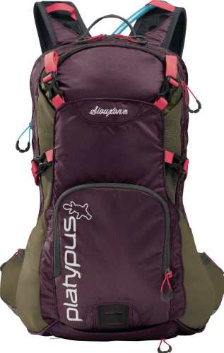 Platypus-Womens-Siouxon-Hydration