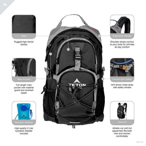 TETON-SPORTS-Hydration-Backpack