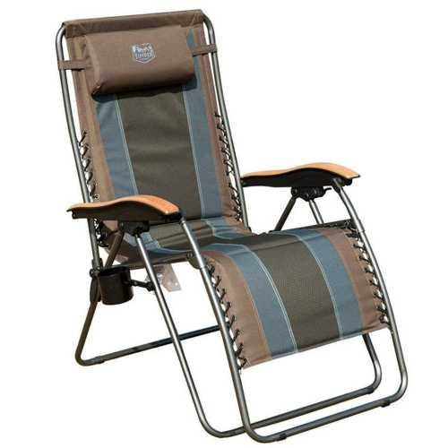 Timber-Ridge-Oversize-Adjustable-Recliner