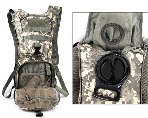 Unigear-Tactical-Hydration-Backpack