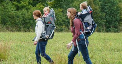 hiking-baby-carriers