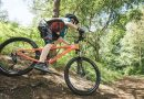 The 8 Best Mountain Bikes for Kids of 2021