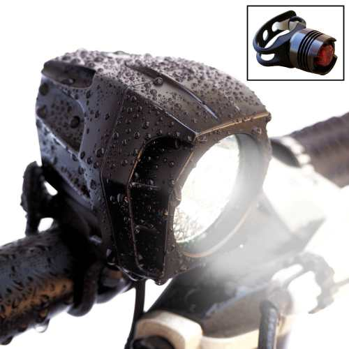 Bright-Eyes-Waterproof-Rechargeable-Headlight
