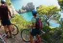 Cycling-guide