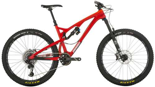 Diamondback Bicycles 2
