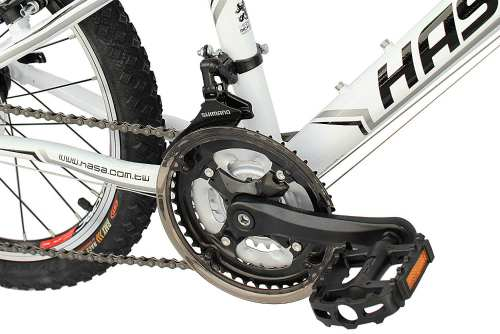 HASA-Speed-Mountain-Shimano