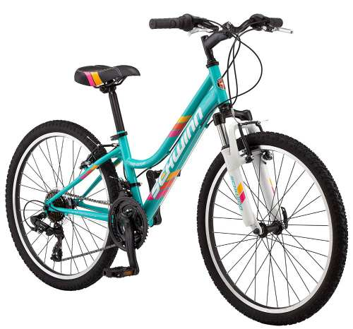 Schwinn-Girls-Timber-Mountain-Bicycle