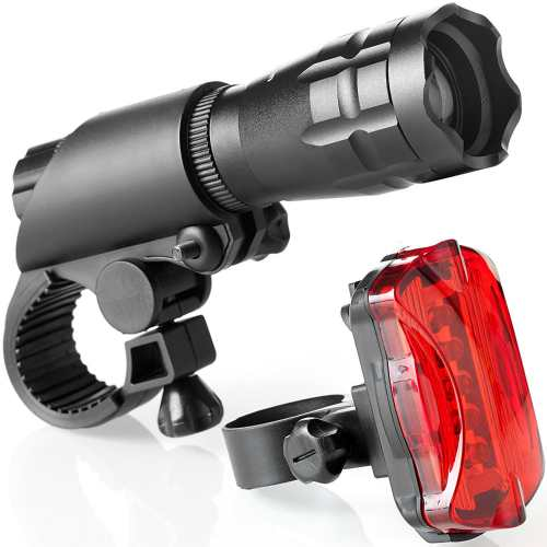 TeamObsidian-Bike-Light-Set-Headlight