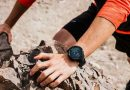 The 6 Best Hiking Watches of 2021