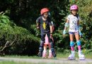 Top 8 Best Inline Skates For Kids of 2019