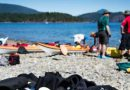 Kayaking-and-Camping