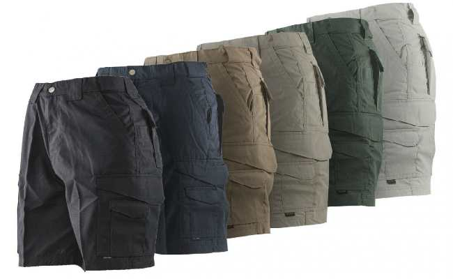 TRU-SPEC Men's Shorts