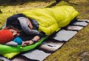 The 6 Best Backpacking Sleeping Pads of 2021