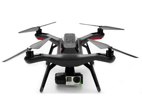 https://www.amazon.com/3DR-Solo-Quadcopter-No-Gimbal/dp/B00ZPM7BOG?tag=outdoor080-20