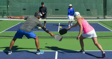 Best-Pickleball-Paddles