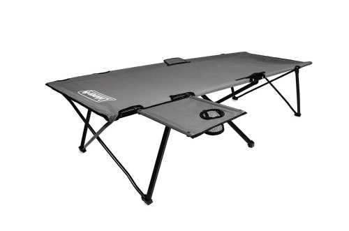 Coleman 2000020273 Cot Twin Pack-Away